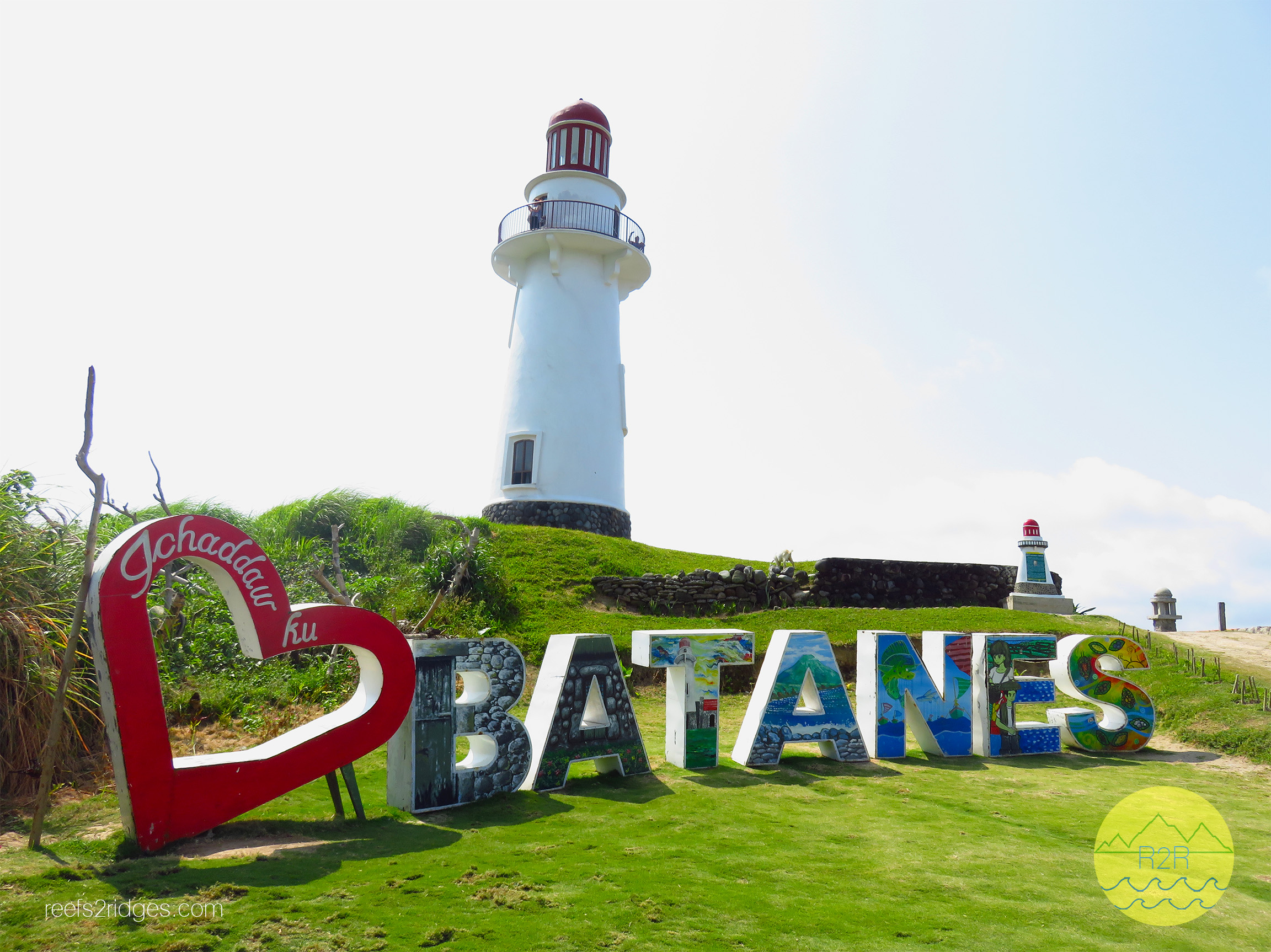 Three Awesome Days in Batanes: A 3-Day Itinerary and Budget Guide