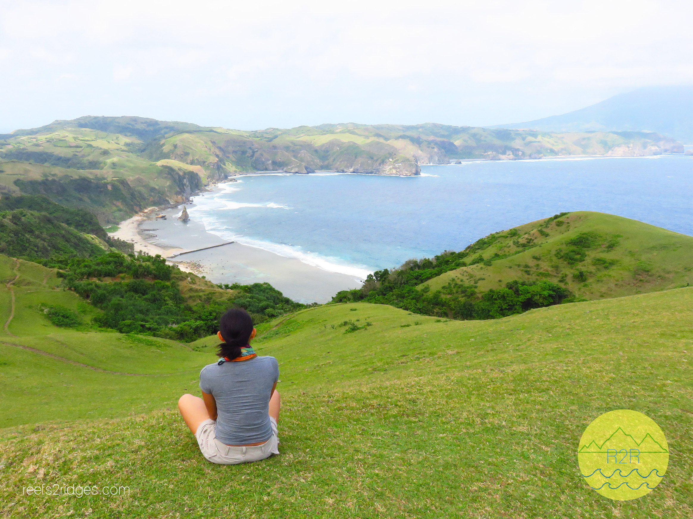 Home of the Winds: A Travel Guide on Batanes