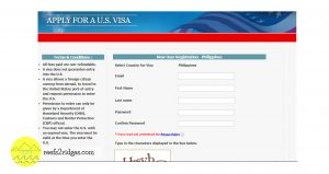A Guide to a Hassle-Free US Visa Renewal (Skip the Interview